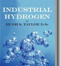industrial-hydrogensm
